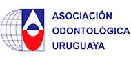 Asociación Odontologica Uruguaya