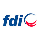 World Dental Federation (FDI)