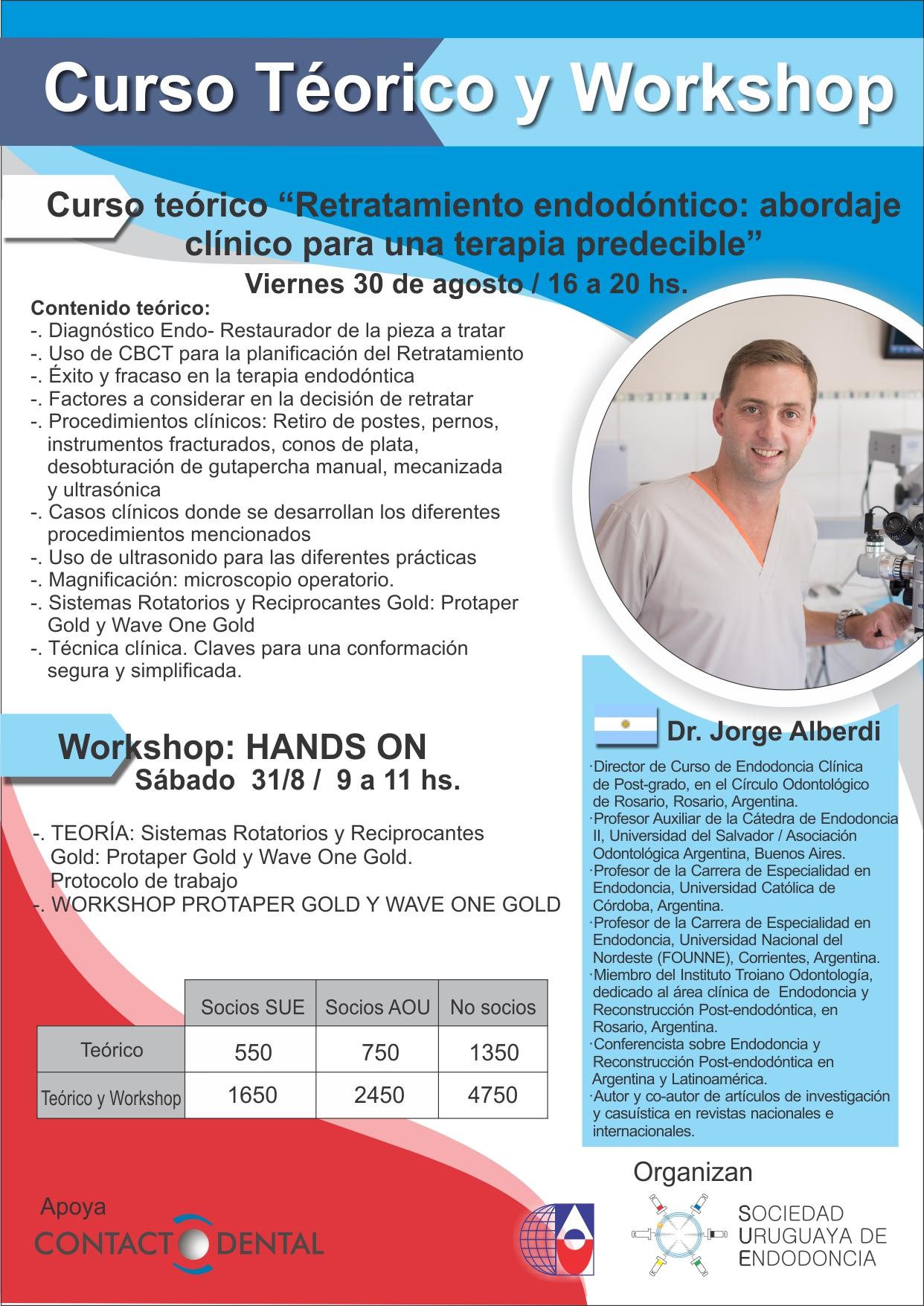 Afiche Alberdi sin Workshop