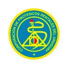 Corporación de Protésicos Dentales del Uruguay