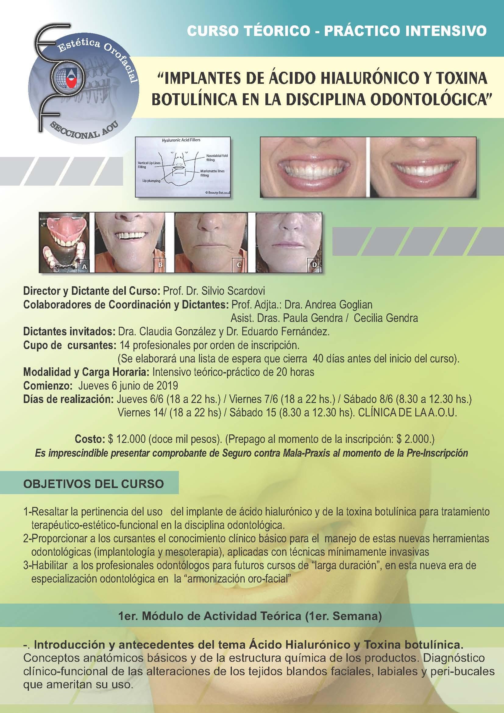 Curso Toxina y Hialurónico_Página_1