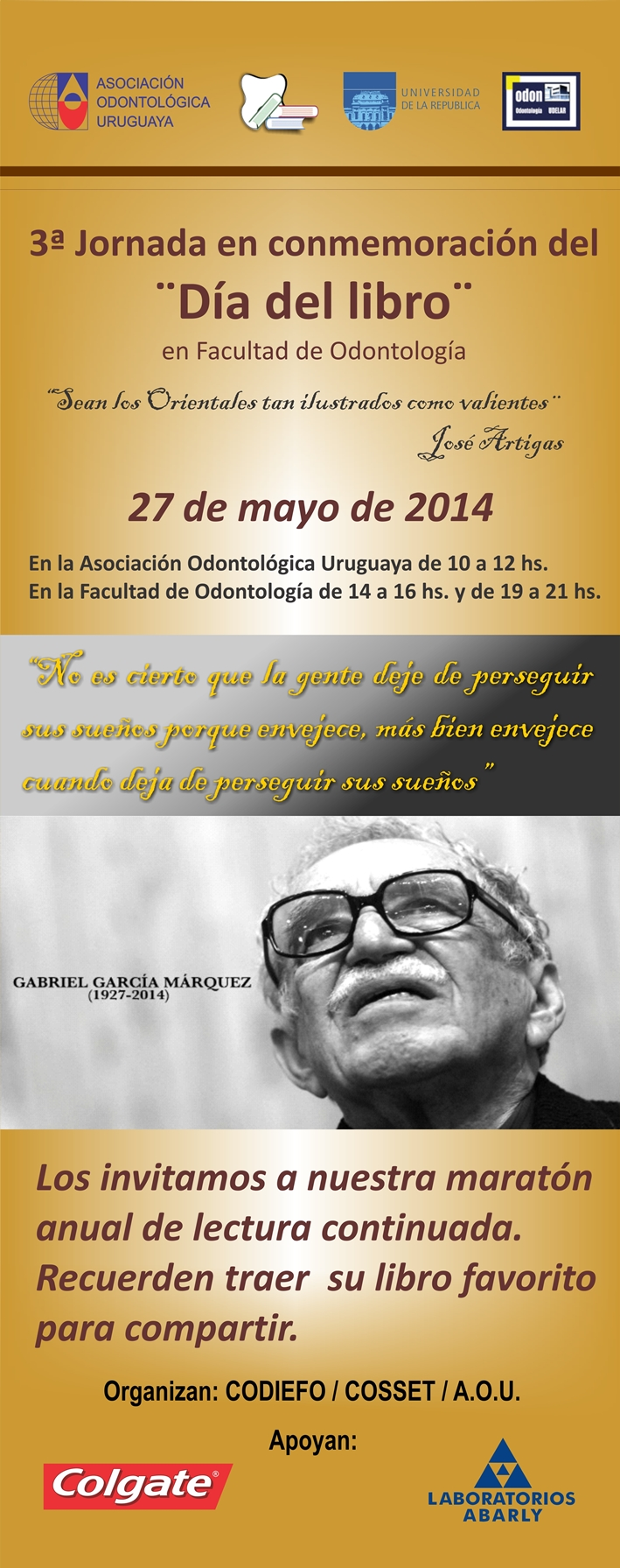 Día-Libro-2014