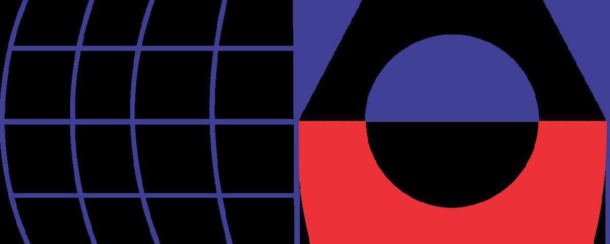Logo AOU 1
