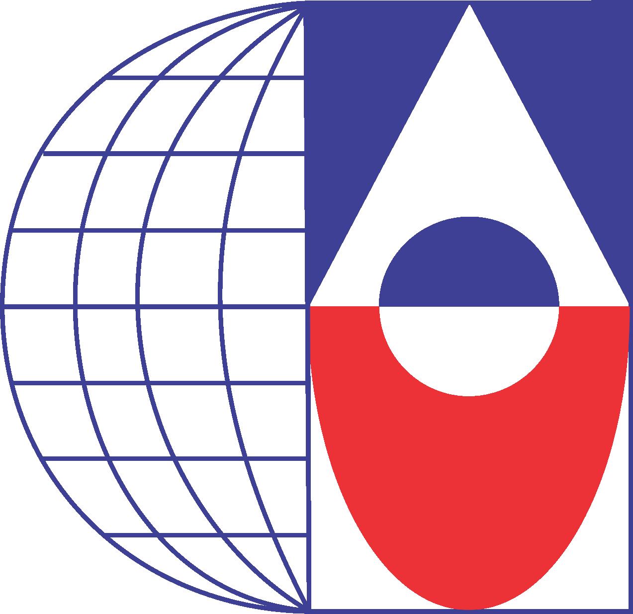 Logo AOU