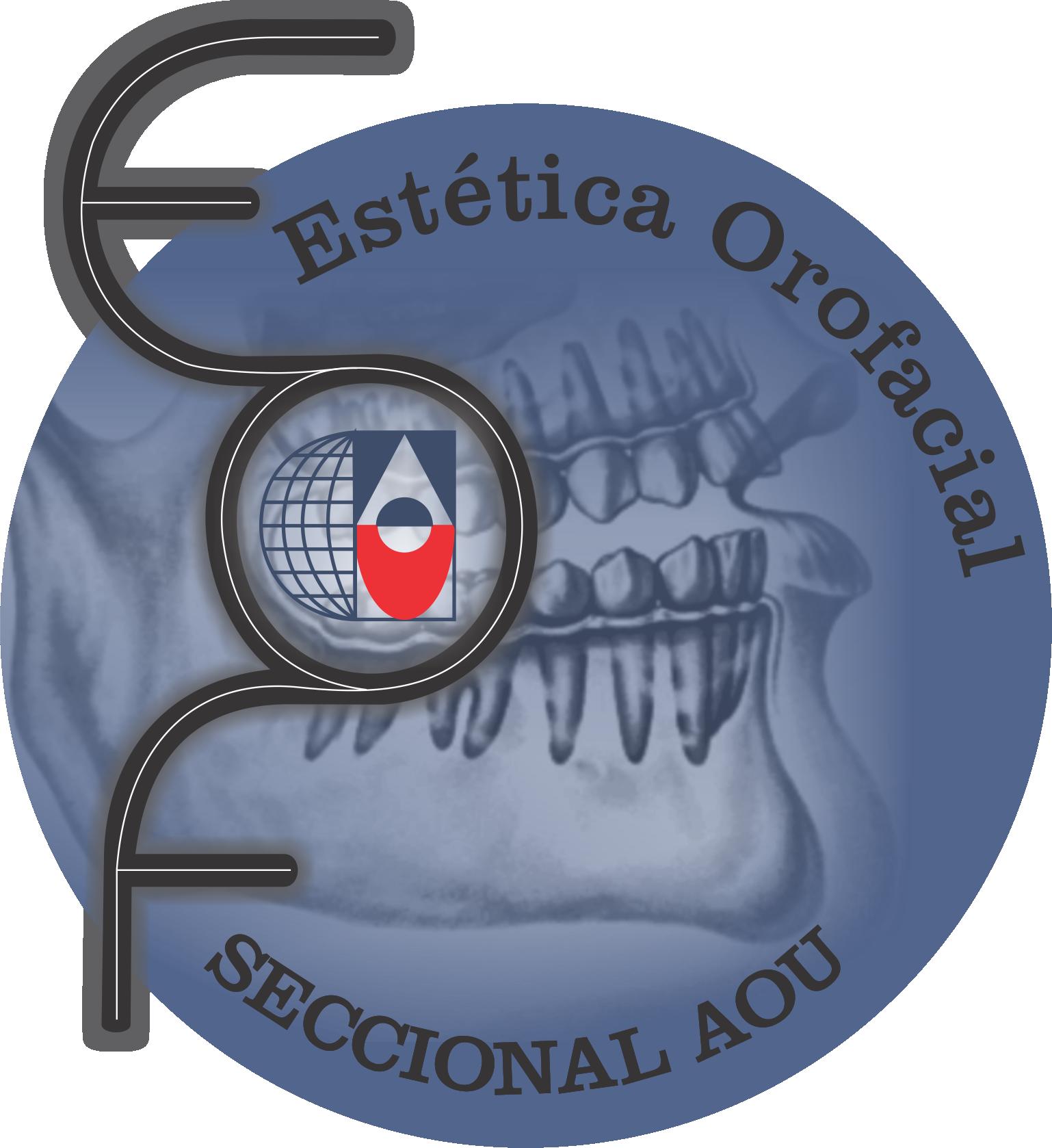 Logo Estética Orofacial