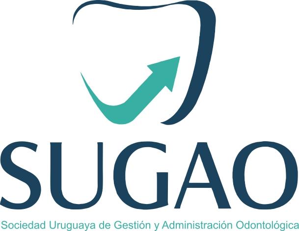 Logo Sugao