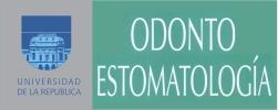Odontoestomatología