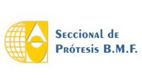Seccional-de-Protesis-Buco-Maxilo-Facial-implantes