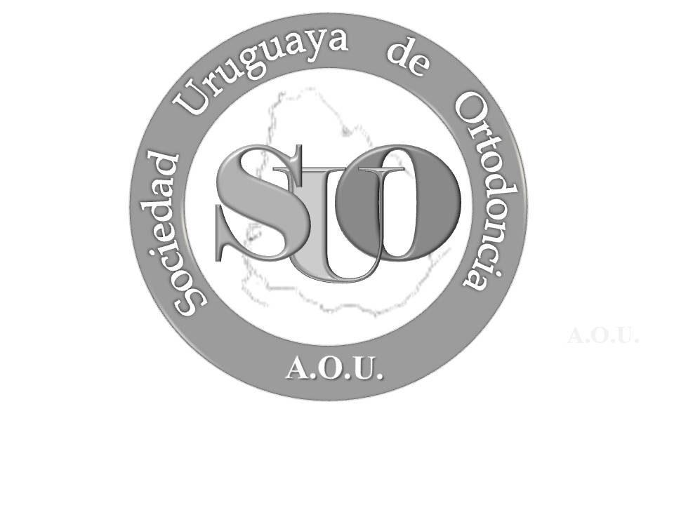 Sociedad-Uruguaya-Ortodoncia