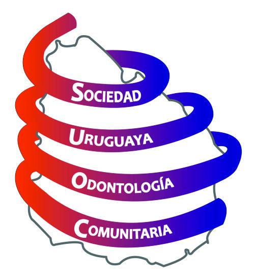 Sociedad Uruguaya de Odontología Comunitaria