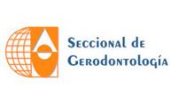 Seccional de Gerodontología – atención adulto mayor