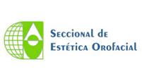 seccional+de+estetica+orofacial