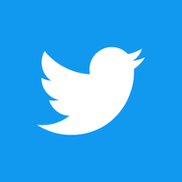twitter-bird-white-on-blue1